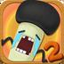 最囧游戏2 V2.1 for Android安卓版