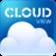 云视通网络监控系统 V9.0.5.9 官方安装版