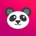 熊猫直播 V4.0.2.1032 for Android安卓版