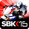 SBK15 V1.0.0 for Android安卓版