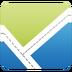 养路通_城市道路 V2.5 for Android安卓版