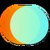 泼辣修图 V1.3.0 for Android安卓版