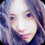 相机奇幻美颜 V16.01.1811 for Android安卓版