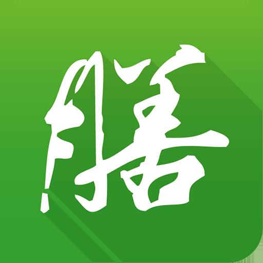 上膳源 V1.0.1 for Android安卓版