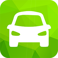 JBSmartCar V1.3.2 for Android安卓版