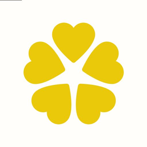 女性心理师 V3.0.0 for Android安卓版