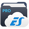 ES文件浏览器专业版 V1.0 for Android