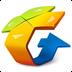 腾讯游戏助手 V2.9.1.40 for Android安卓版