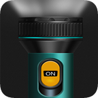简单手电筒 V1.2 for Android安卓版