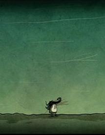 《惊风乱飐: 风之秘密》评测:有故事的益智游戏