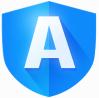 MPC AdCleaner(广告弹窗拦截软件) 1.7.9387 官方安装版