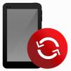 摩托罗拉xt316手机驱动免费版