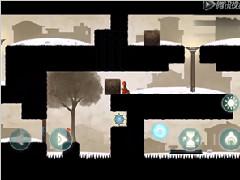 时空旅途游戏特色介绍视频