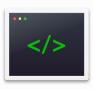 微信web开发者工具 V1.02.1808300 官方64位版