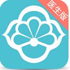 贝贝壳医生端 V1.0.6 for iPhone