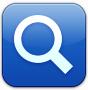 搜客云优化 V4.9.9.5 官方安装版
