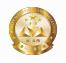 组织机构数字证书证照管家 V0.9.4.4 官方安装版