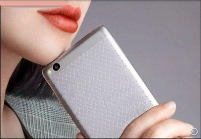 当前位置:首页最新素材海报其他海报设计小米手机4加载中.