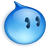 阿里旺旺买家版2018 V9.12.05C 官方安装版