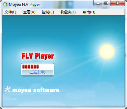 Moyea FLV Player