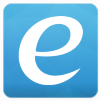 E建筑CAD图纸浏览器 V1.0 官方安装版