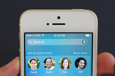iphone se金色版全方位评测
