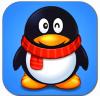 天龙QQ名片刷赞软件 6.5 绿色版