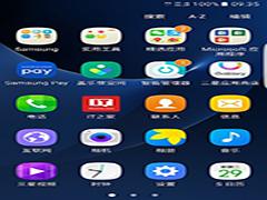 力拼Apple Pay!三星Samsung pay正式上线
