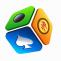 移动棋牌 0.2.1.13 官方安装版