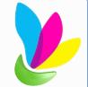 微信解封绿色免费版 1.0.0.0