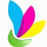 易宇科技微信解封 V1.0 绿色免费版