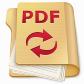 ACPsoft PDF Converter(pdf转换器) 2.0 官方安装版