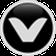 开贝自动抠图 V3.2 绿色演示版