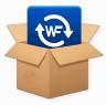 頂尖微信聊天記錄恢復器 1.0 官方安裝版