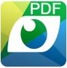 愛學府PDF閱讀器 3.5 官方安裝版