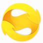 思华QQ加好友软件 V1.0 安卓QQ协议版