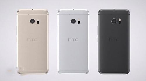 htc邡�/��biˮi�Z[�_htc 10最新爆料:低配版或搭载骁龙652
