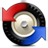 Beyond Compare 4(文件对比工具) 4.1.5 中文Mac版