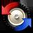 Beyond Compare(文件对比工具) V4.1.9 中文安装版(附注册码)