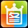 2345看图王 V9.0 免费安装版
