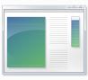 批量JPG图片压缩 V1.0 绿色版