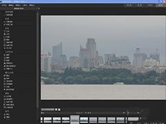 看图软件ACDSee Pro提升照片清晰度方法