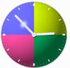 Sharp World Clock(世界时钟) 7.12.0.0 英文版