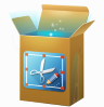 Apowersoft专业截屏王 V1.4.1 官方安装版