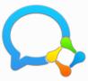 企业微信 V2.4.991.1002 mac版