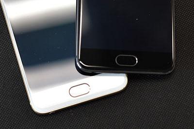魅族PRO 6真机上手体验评测 不逊色于苹果的用户体验图片