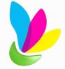 易语言微信解封 7.0 绿色版