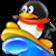 QQ游戏大厅2012 V3.0.110.53 不带广告绿色版