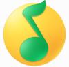果核QQ音樂下載器 1.0 綠色版