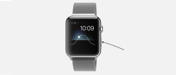 撩妹新技能!Apple Watch怎么发送心跳的信息?